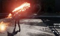 Article_list_infamous_second_son_photo_mode