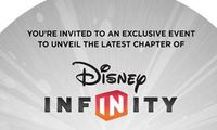 Article_list_disney_infinity
