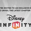 Disney Infinity Screenshot - 1163006