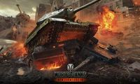 Article_list_world_of_tanks_new_frontiers