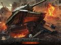 Hot_content_world_of_tanks_new_frontiers