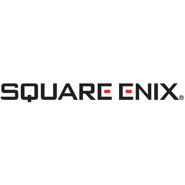 Square Enix says that DRM is here to stay