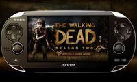 Article_list_the_walking_dead_vita