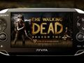 Hot_content_the_walking_dead_vita