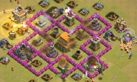 Article_list_clash_of_clans_clan_wars