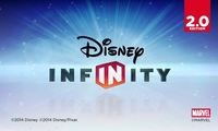 Article_list_disney_infinity_2