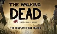 Article_list_twd_complete_first_season