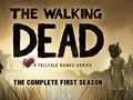 Hot_content_twd_complete_first_season