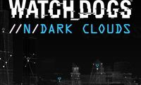 Article_list_watch_dogs_ebook