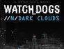 Watch Dogs Image