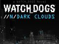 Hot_content_watch_dogs_ebook