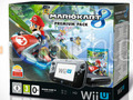 Hot_content_mario_kart_8_wii_u_bundle