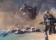 Titanfall was March's best selling video game
