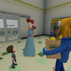 Octodad: Dadliest Catch Screenshot - 1163066