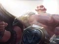 Hot_content_league_of_legends_braum