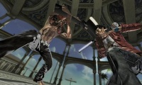 Article_list_no_more_heroes_-_ps3_-_feature