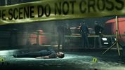 Murdered: Soul Suspect Image