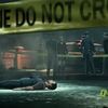 Murdered: Soul Suspect Screenshot - 1163095