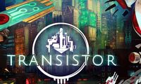 Article_list_transistor