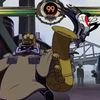 Skullgirls Screenshot - 1163110