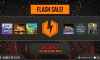 Article_list_ps_store_flash_sale