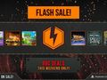 Hot_content_ps_store_flash_sale