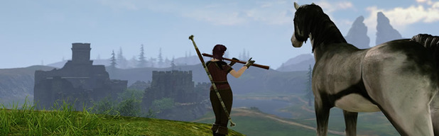 ArcheAge Screenshot - 1163126