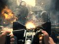 Hot_content_wolfenstein_the_new_order