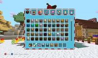 Article_list_minecraft_xbox_360_edition_candy_pack