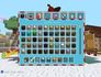 Gallery_small_minecraft_xbox_360_edition_candy_pack