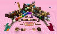 Article_list_minecraft_xbox_360_edition_candy_pack_1