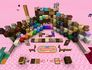 Gallery_small_minecraft_xbox_360_edition_candy_pack_1
