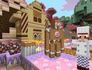 Gallery_small_minecraft_xbox_360_edition_candy_pack_2