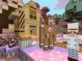 Hot_content_minecraft_xbox_360_edition_candy_pack_2