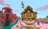 Article_list_minecraft_xbox_360_edition_candy_pack_3