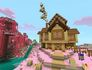 Gallery_small_minecraft_xbox_360_edition_candy_pack_3