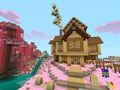 Hot_content_minecraft_xbox_360_edition_candy_pack_3
