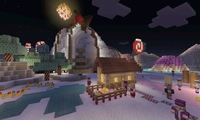 Article_list_minecraft_xbox_360_edition_candy_pack_4