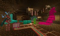 Article_list_minecraft_xbox_360_edition_candy_pack_5