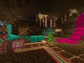 Hot_content_minecraft_xbox_360_edition_candy_pack_5