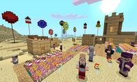 Article_list_minecraft_xbox_360_edition_candy_pack_6