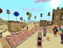 Gallery_small_minecraft_xbox_360_edition_candy_pack_6