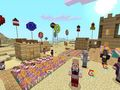 Hot_content_minecraft_xbox_360_edition_candy_pack_6