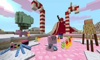 Article_list_minecraft_xbox_360_edition_candy_pack_7
