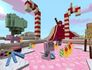 Gallery_small_minecraft_xbox_360_edition_candy_pack_7