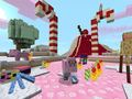 Hot_content_minecraft_xbox_360_edition_candy_pack_7