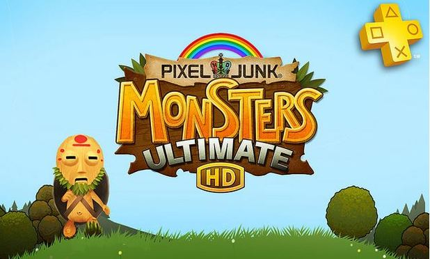 Article_post_width_pixeljunk_monsters_ultimate_hd