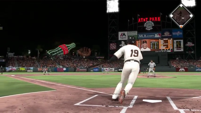 MLB 14: The Show Screenshot - 1163167