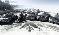 Article_list_grid_autosport