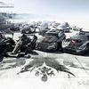 GRID Autosport Screenshot - 1163209